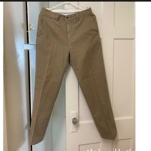 Polo by Ralph Lauren Pants